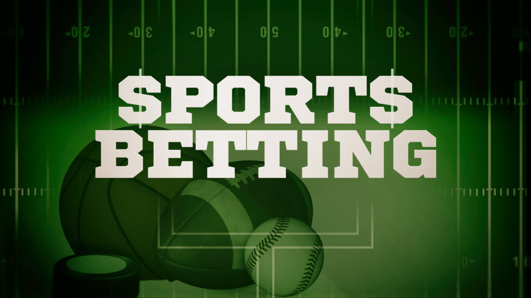 Know More About Money Management in Sports Betting