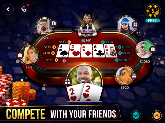 Poker Tournament - Using Pay Per Click Advertising to Your Advantage